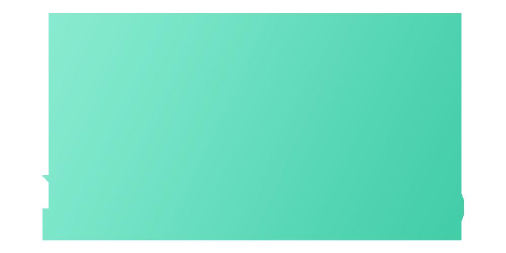Plaxtro Logo Verde