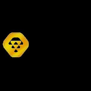dicaza_logo