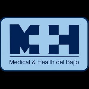 mhdelbajio_logo