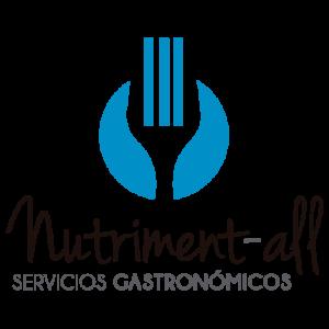 nutrimentall_logo