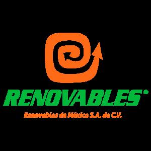 renovablesdemexico_logo
