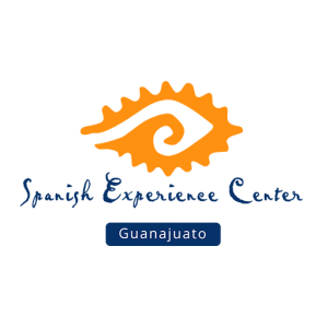 secgto_logo
